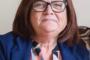 Kathleen (Kay) MURPHY (née Kimmins)