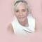 Sharon O'HAGAN DONOHOE