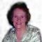 Susan HOEY (née O'Neill)