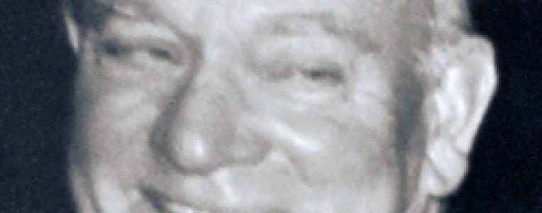 Dermot McQUILLAN