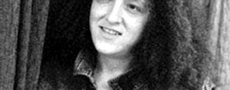 Tereza PINTO COELHO KIERAN